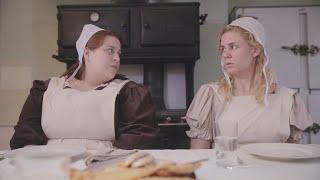 getlinkyoutube.com-Amish Women Confess Their Endless Sins