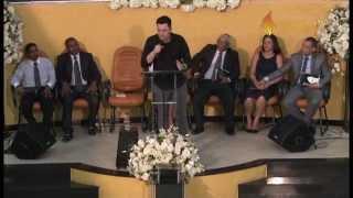 getlinkyoutube.com-Grande Revelaçao do Pastor Marco Tulio