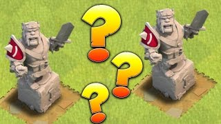 getlinkyoutube.com-Are there REALLY RED BARBARIANS in Clash of Clans?