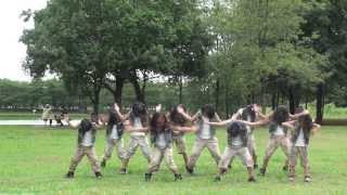 getlinkyoutube.com-SEKAI NO OWARI_RPG_DANCE