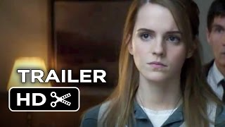 getlinkyoutube.com-Regression Official Trailer #1 (2015) - Emma Watson, Ethan Hawke Movie HD