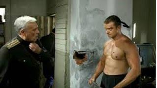 getlinkyoutube.com-Лучшие Русские фильмы ( Фартовый) новые криминальные фильмы 2015