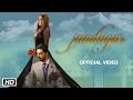 Jaadugar | Full Video Song | Tina feat. Shobayy | New Indipop 2017