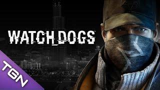getlinkyoutube.com-Instalando Audio e Legendas PT BR de Watch Dogs