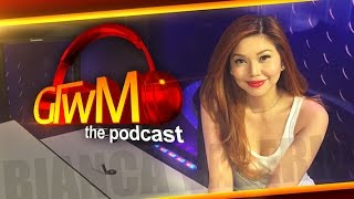 "getlinkyoutube.com-GTWM S04E74 - Bianca Valerio says, ""forget about your ex and sleep with that new guy!"""