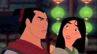 getlinkyoutube.com-Mulan in 13 minutes