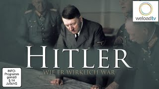 getlinkyoutube.com-Adolf Hitler - Wie er wirklich war (Dokumentation | deutsch)