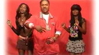 getlinkyoutube.com-togo hip hop
