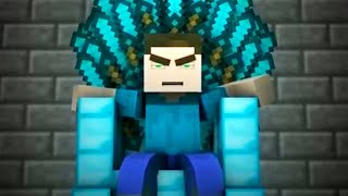 getlinkyoutube.com-Top 5 Minecraft Song - Animations/Parodies Minecraft Song August 2015 | Minecraft Songs ♪