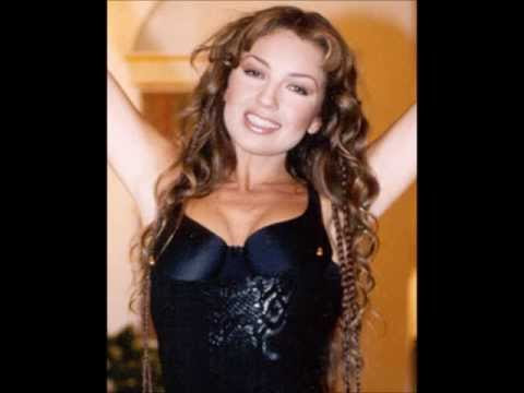 Pop en Español Mix - Chicas del pop Latino