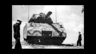 getlinkyoutube.com-Panzer VIII Maus