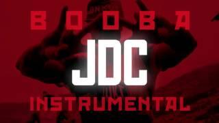 getlinkyoutube.com-Booba - JDC (Instrumental)
