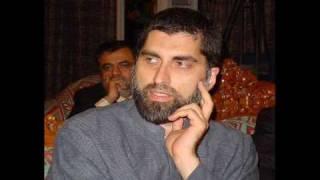 getlinkyoutube.com-Maulana Tariq Jameel Exclusive Bayan - How Junaid Jamshed Changed 1 of 2