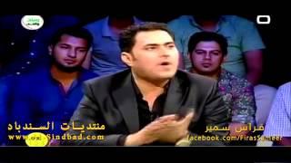 getlinkyoutube.com-آخر نكات الحجي ٢٠١٥ - جديد كاظم مدلل