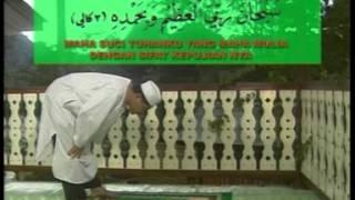 getlinkyoutube.com-Belajar Solat Lelaki & Perempuan - Ustaz Abdullah Mahmud