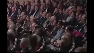 getlinkyoutube.com-Greatest Anti-Religion speech? Christopher Hitchens