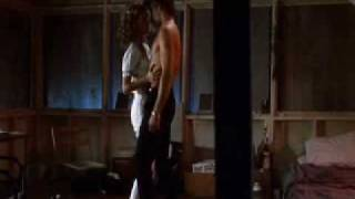 getlinkyoutube.com-Dirty Dancing - Cry to Me