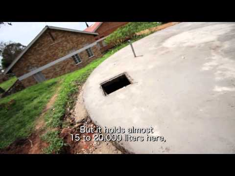 Uganda Man - The Movie
