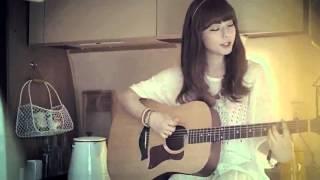 getlinkyoutube.com-اجمل اغنية كورية