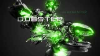 getlinkyoutube.com-Awesome Dubstep Drops !!!