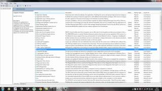How To Lower RAM & CPU Usage To Gain Performance HD [720p]