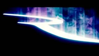 getlinkyoutube.com-intros de peliculas full HD