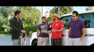 getlinkyoutube.com-Lucky DI Unlucky Story 2013 Punjabi Full Movie
