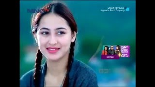 getlinkyoutube.com-Film Tv MNCTV Terbaru Legenda Putri Duyung