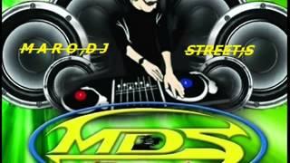 getlinkyoutube.com-DJ 50 KR Dangdut Suatu Kecewa Mix