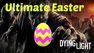 getlinkyoutube.com-Dying Light Easter Egg Blueprint -  Right Hand Of Glova