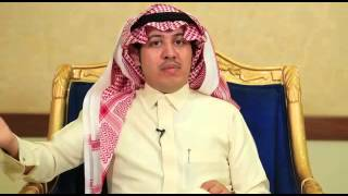 getlinkyoutube.com-قصة قصيرة ... احمد السديري