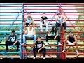 13.13 Crew | Hit that Nae Nae Remix - We are Toonz Choreography