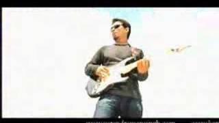 getlinkyoutube.com-Kaha Hola Ghar Bara Karma Band