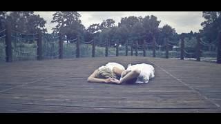 Mac&More ft. Ania Deko, Robert Chojnacki - Świat Wie (Official Video)