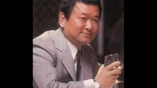 getlinkyoutube.com-さよならは左手で フランク永井