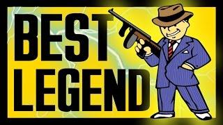 getlinkyoutube.com-Fallout 4 - Best Legendary Weapon Effects