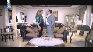 getlinkyoutube.com-Albi Dak - Upcoming Final Episode - رمضان 2015 – قلبي دقّ