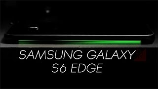 getlinkyoutube.com-[REVIEW] Samsung Galaxy S6 Edge - Bahasa Indonesia