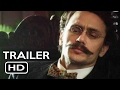 The Institute Trailer #1 (2017) James Franco Thriller Movie HD