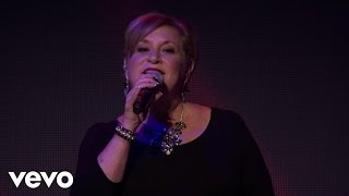 Sandi Patty, Wayne Watson - Another Time Another Place (Live)