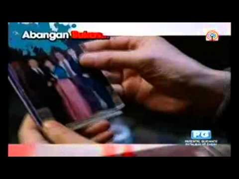 City Hunter Preview (ABS-CBN) January 23 2012 Episode