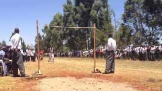 getlinkyoutube.com-Kenyan High School High Jump (OFFICIAL)