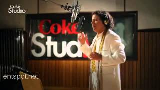getlinkyoutube.com-Laila O Laila   Rostam Mirlashari   Coke Studio, Season 6  Tune youtube.com