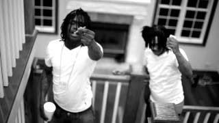 getlinkyoutube.com-Capo ft. Chief Keef - Hate Me