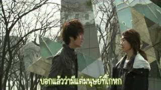getlinkyoutube.com-[Thai sub] 49 Days EP4 [6/7]