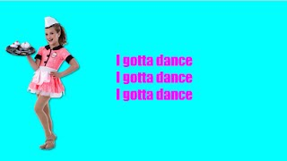 getlinkyoutube.com-Mack Z- I Gotta Dance Lyric Video.