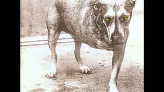 getlinkyoutube.com-Alice In Chains - Alice In Chains (Full Album)