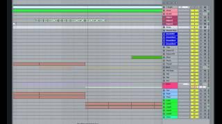 getlinkyoutube.com-Cash Cash - Take Me Home (Ableton Live Remake)