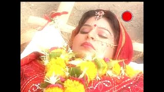 getlinkyoutube.com-Ek Doli Chali Ek Arthi || Nirguni  Bhajan || Gyanender Sherma || Full Song #Ambeybhakti