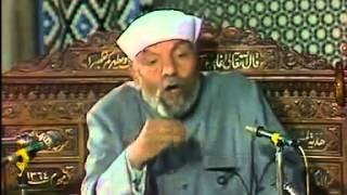 getlinkyoutube.com-ذوالقرنين و يأجوج ومأجوج (الجزء-2/3) - الشيخ الشعراوى
